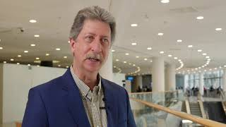 Regulatory and commercialization challenges with CAR T-cell therapy