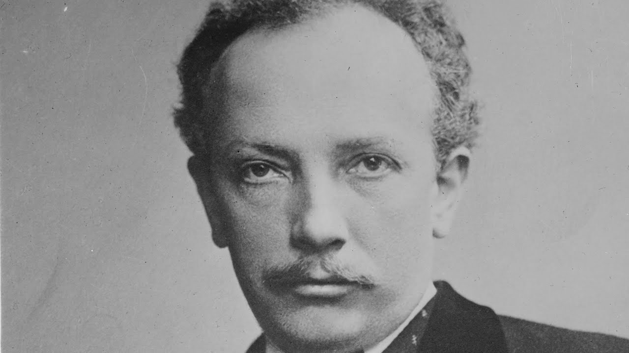 Strauss Metamorphosen