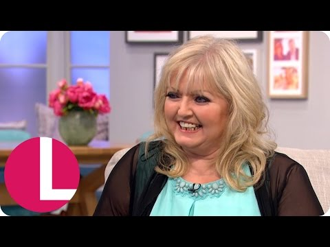 Linda Nolan On Remembering Her Sister Bernie And Reality TV