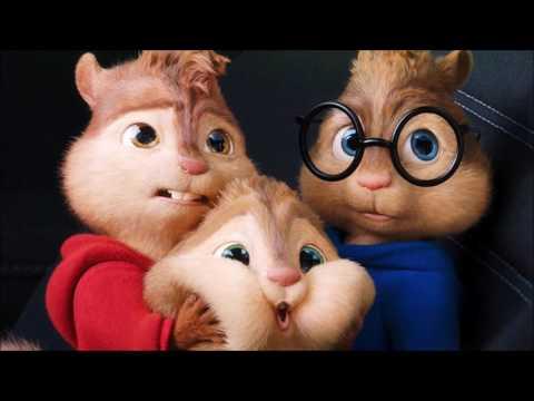 Les Yeux De La Mama Chipmunks