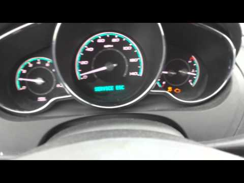 Service Esc Chevy Malibu >> Chevy and GMC Reduced Power Code P2135 | Doovi