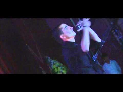 Azat Donmezow & Iska Muslim   I love you 2013 HD konsert