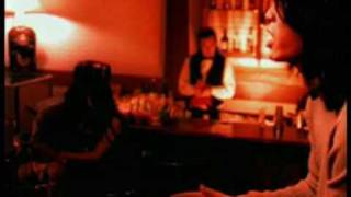 Dewa - Lagu Cinta (Original Clip)