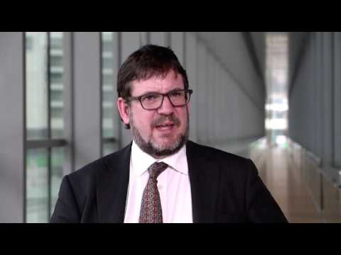 Where is MIFID II leading the Asset Management?