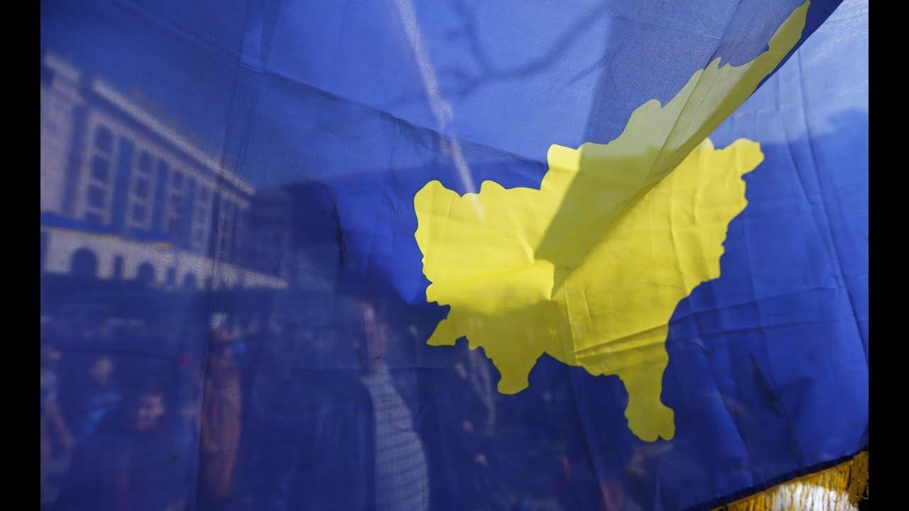 Controversial arrest upsets fragile Kosovo reconciliation