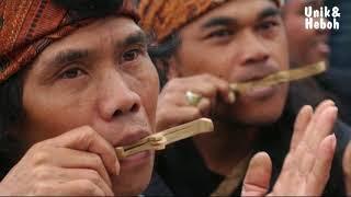 Ini Dia 5 Alat Musik Tradisional Indonesia - Stafaband