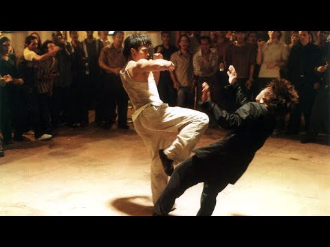 ong-bak-|-fight-club-scene