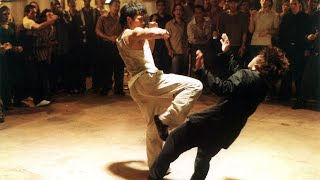 Video Ong Bak | Fight Club Scene download MP3, 3GP, MP4, WEBM, AVI, FLV September 2019