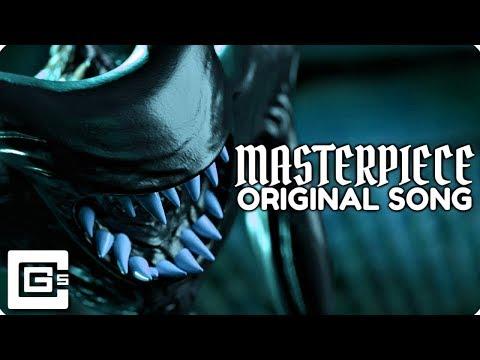 "anti-nightcore- -bendy-and-the-ink-machine-song-▶-""masterpiece""-(ft.-b-slick)- -cg5"