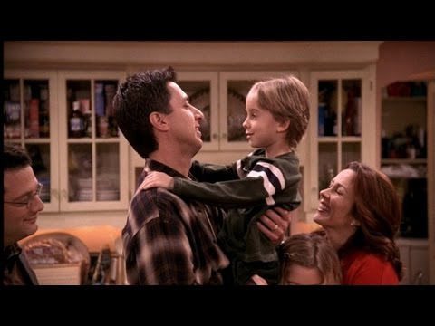 Ray Romano and Patricia Heaton Remember Sawyer Sweeten