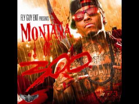 montana of 300 mixtapes
