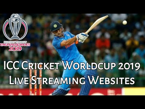 10 Best Free Live Cricket Streaming Sites In Hd 100 Working