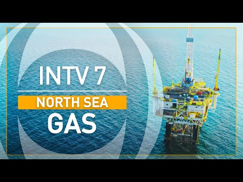 INEOS News 7 - US Shale Gas Imported to UK for First Time