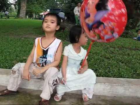 Tit hat bai Con Buom Vang 28.06.2010.wmv