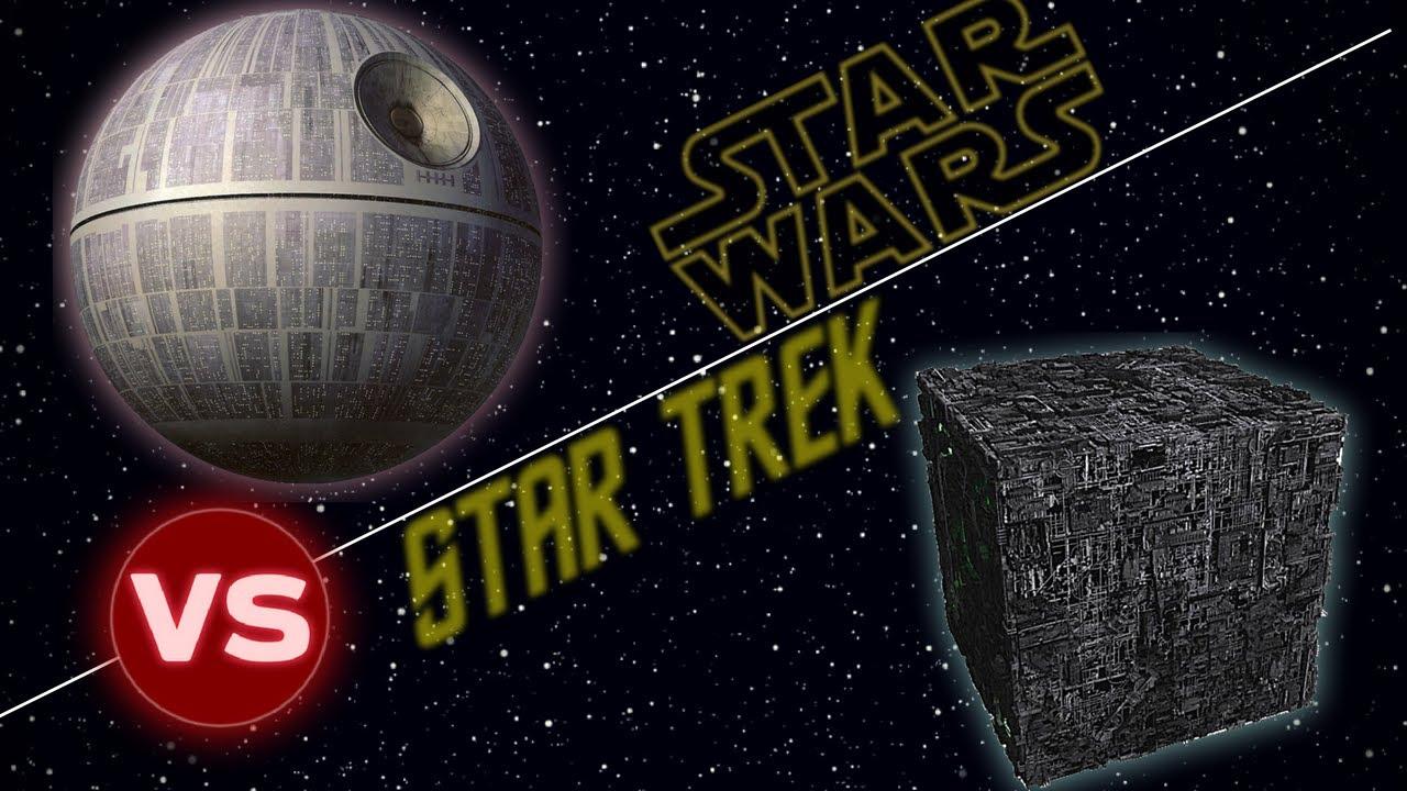 how to make your ship borg star trek online