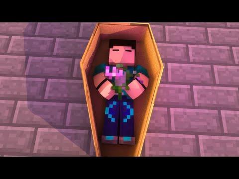 Minecraft: REZENDE MORREU! - Build Battle Minigame