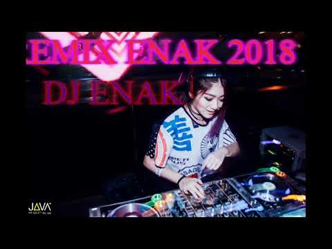 DJ DUGEM BREAKBEAT 2018 MANTAPP