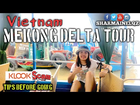 indochina:-vietnam-mekong-delta-tour-by-klook-|-#sharmainelqz