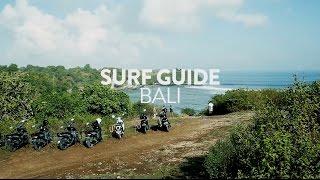 Rapturecamps-Bali-74 Surf Conditions Bali