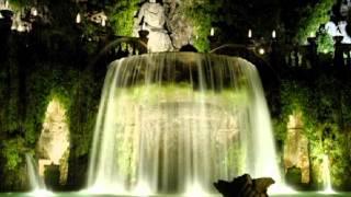 Tivoli villa D Este tours Original music A Karanov Rusrim.com(, 2015-04-15T17:46:43.000Z)