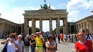 Экскурсии по Германии! Турфирма Клип. CliP Reisebüro.(http://www.clip-reisen.com/ Вконтакте: http://vk.com/clipreisen facebook: https://www.facebook.com/clip.reiseburo., 2013-10-15T17:31:56.000Z)