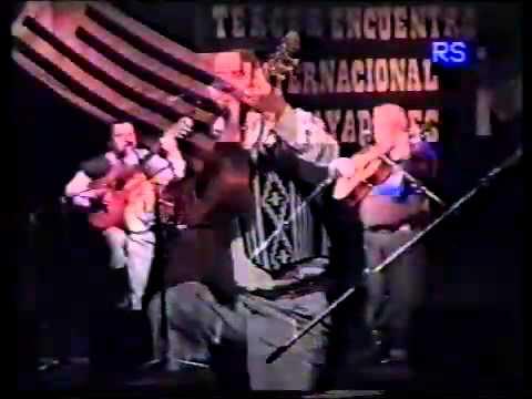 Download Héctor Guillén - Raúl Cano .parrilla la taipa . liber santana