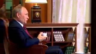 Крым  Путь на Родину  Документальный фильм Андрея Кондрашова