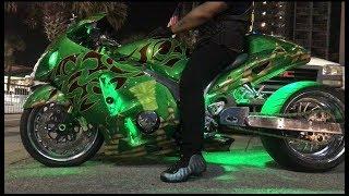 Download Video (NEW) Black Bike Week 2018 Myrtle Beach - Episode 1. MP3 3GP MP4