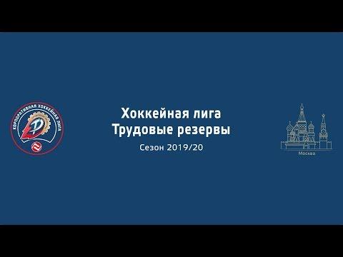 Сбербанк – Московский Банк (Сбербанк РФ)