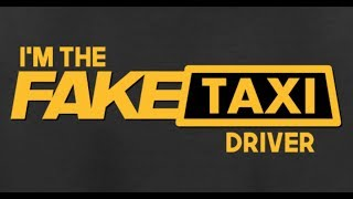 Download Video Fake Taxi #7 MP3 3GP MP4