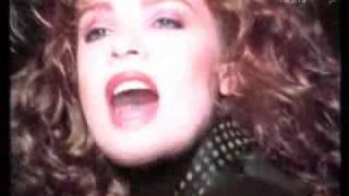 Rozlyne Clarke - Gorgeous