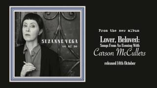Suzanne Vega - We Of Me (Official Audio)