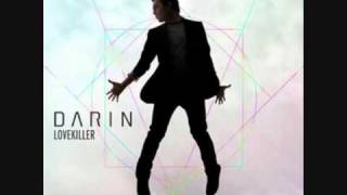 Watch Darin Endless Summer video