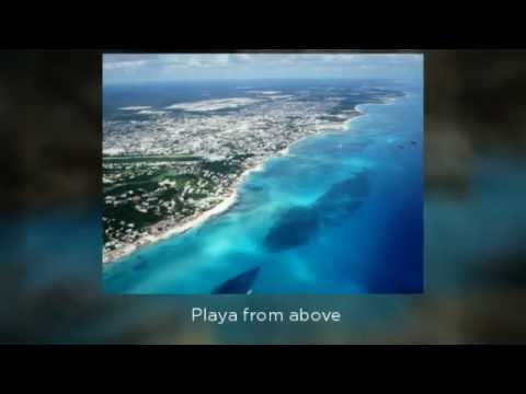 where is riviera maya mexico | guide to playa del Carmen in mexico  | maya riviera mexico