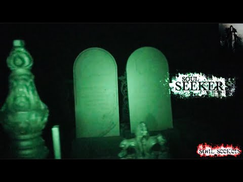 Haunted Silver Terrace Cemetery Virginia City Nevada Ghost Lights Of Silver Terrace By Soul Seekers