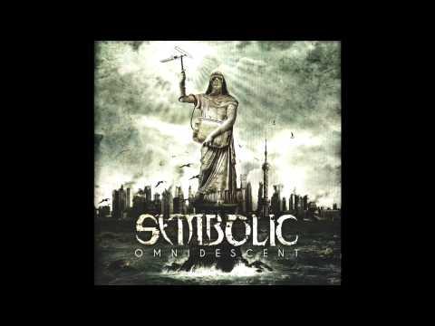 Symbolic - Omnidescent (Full album HQ)