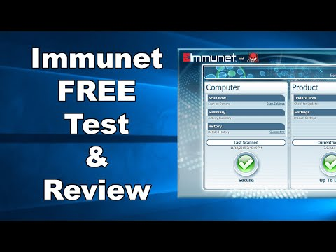 AVG ANTIVIRUS FREE 2019 REVIEW AND TUTORIAL from YouTube · Duration:  6 minutes 43 seconds