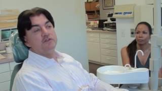 Cervical Dystonia/ Spasmodic Torticollis Treatment. Dr. Demerjian Glendora CA
