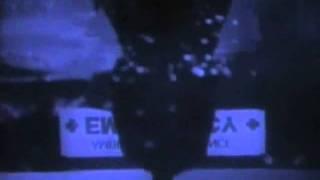 ER intro season 5 (CZ) (second version)