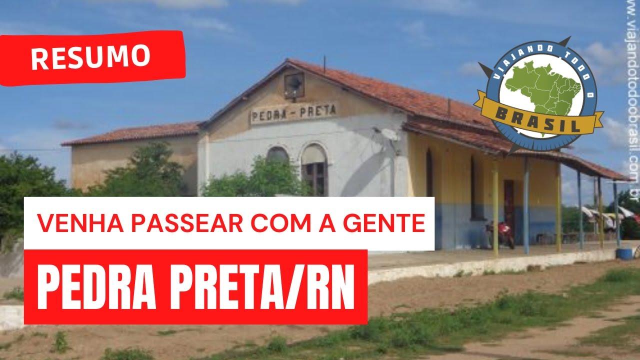 Pedra Preta Rio Grande do Norte fonte: i.ytimg.com