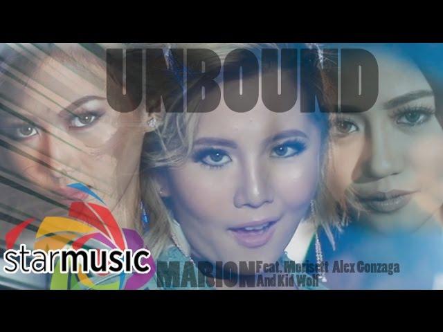 marion-unbound-feat-alex-gonzaga-morissette-kidwolf-official-music-video-abs-cbn-starmusic