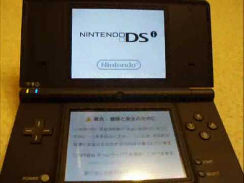 DSI - High Definition Photos