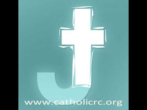 Empty Vessels and The Difference Catholic Radio and Media Makes (radiothon) - The Terry and...