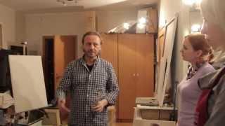 ПОЛНЫЕ ВИДЕО ИГОРЯ САХАРОВА! Эксклюзивный канал Игоря Сахарова!