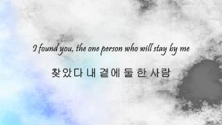 Song: 찾았다 (Found You) Artists: JYJ OST: Sungkyunkwan Scandal Enj...