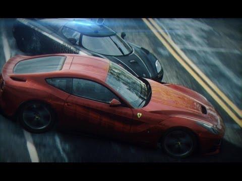 Обзор Need for Speed: Rivals - Недодуманный, но по-прежнему хороший обновленный Hot Pursuit