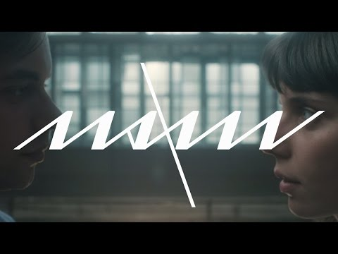 Maxim - Pille aus Luft (Official Music Video)