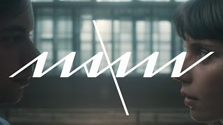 MAXIM- Pille aus Luft (Official Music Video)