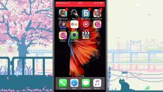 Хватает ли 16gb на iPhone 6s