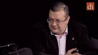 Гитлер как военачальник/Алексей Исаев thumbnail